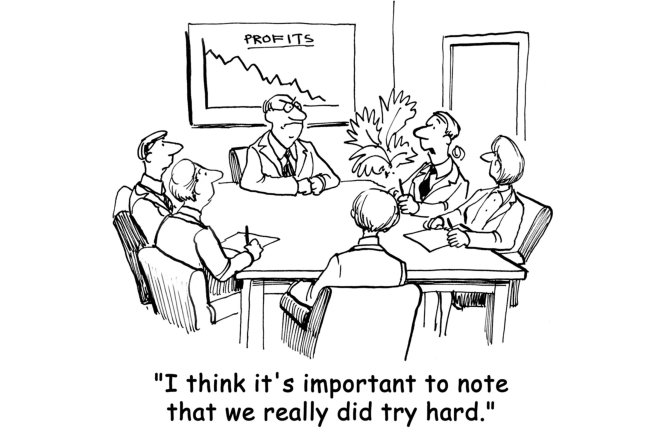 best-corporate-jokes-3